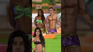 Love island the game gameplay - THE FINALE - THE GRAND FINALE