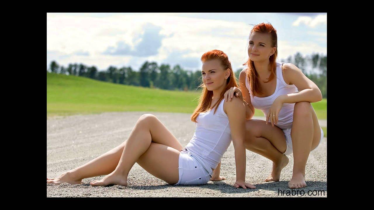 Мать и дочь лесби - видео / Продолжительные @ Porn Ishka