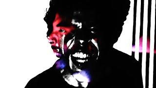 Arcadia Libre.-Oro Negro Teaser