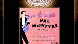 Hal McIntyre -- Indian Summer (VintageMusic.es)