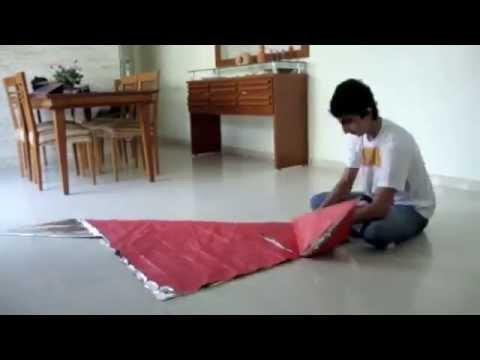 Making of origami dragon kamiya satoshi ancient lion satoshi.