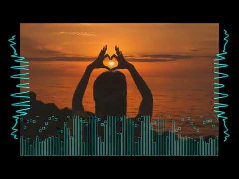 Dj Ali Aslan VIP - Turkish Deep House Set 2018 Vol .1
