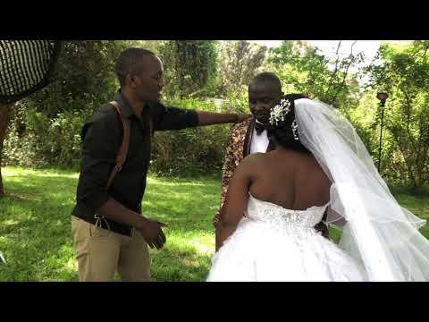 Karen Country Club Nairobi Kenya_The Residences At Karen_Wedding Photography Behind The Scene Shoot