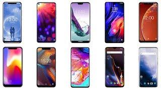 Лучшие Смартфоны 2019 до $100.Недорогие Андроид Телефоны с Алиэкспресс. Какой Выбрать Смартфон Цена Качество