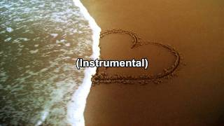 Total Eclipse of the Heart (Instrumental with Lyrics)