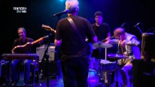 Bill Frisell ~ #9 Dream - Come Together