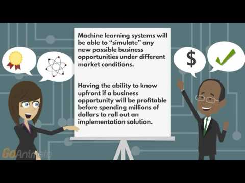 M02EKM IT Strategy   Group C   Knowledge Management Systems with Deep learning Technology