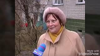 Убойные приколы)