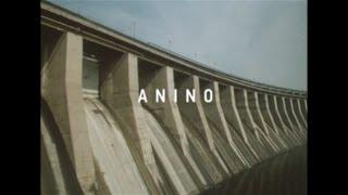 MixCult Radio Podcast # 188 Martin Aquino - Anino