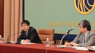 Hideaki Kami 米キューバ関係やヒスパニック移民に詳しい若手研究者、上...