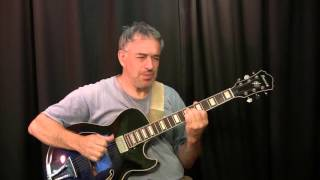 fingerstyle guitar - solo guitar - guitar arrangement - guitar chords - guitar lesson