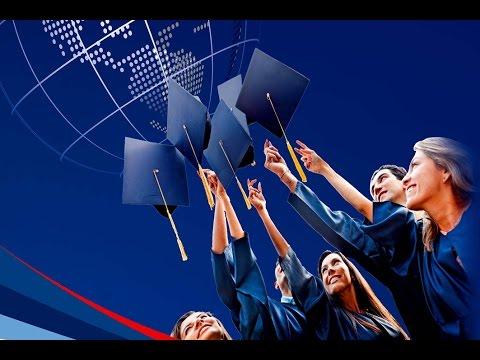 best online degrees & best online college and university part-18