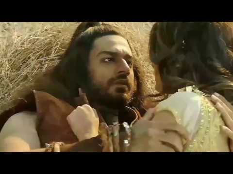 Prem Ya Paheli Chandrakanta Title Song