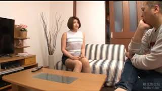 japan teen clip 8