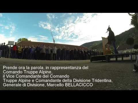 2015_1011 SCHENONI discorso Generale BELLACICCO (GOPRO)