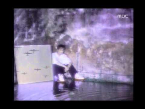 Taijiboys - Dreaming of the Balhae Kingdom, 서태지와 아이들 - 발해를 꿈꾸며, Saturday