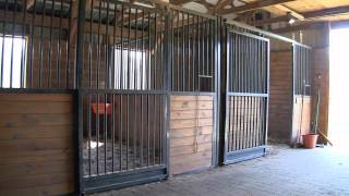 Horse Farm For Sale In Maryland