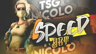 Hago Banners Gratis | SPEED ART Banner Fortnite| Nicolo| Roger