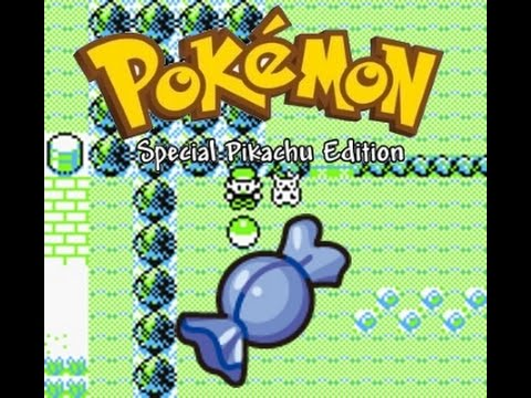 hqdefault - How To Get Infinite Rare Candies In Pokemon Yellow