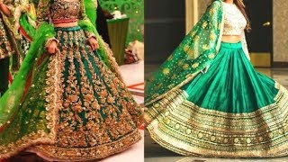 Bridal lehenga on rent | दिखे सबसे खूबसूरत बहुत ही क़म खर्च मे | Ludhiana Wholesale Market