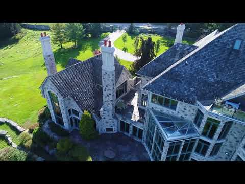 Luxury Estate for Sale in London, Ontario - THE AVALON John Crosby Properties