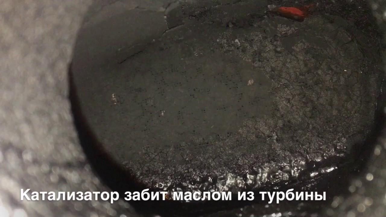 Кокосовое масло. Секрет молодости - YouTube