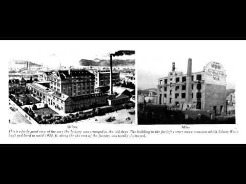 BARTOK plays BARTOK WELTE PIANO ROLL RECORDINGS 1927 DECEMBER 23