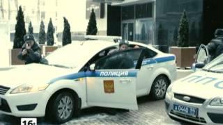 Универ, Зайцев+1 и ТНТ-Комедия - 14 марта