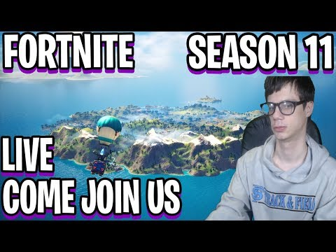 fortnite-live!-🔴|chapter-2-is-here!-+-new-map!|playing-with-viewers!-😀-squads!