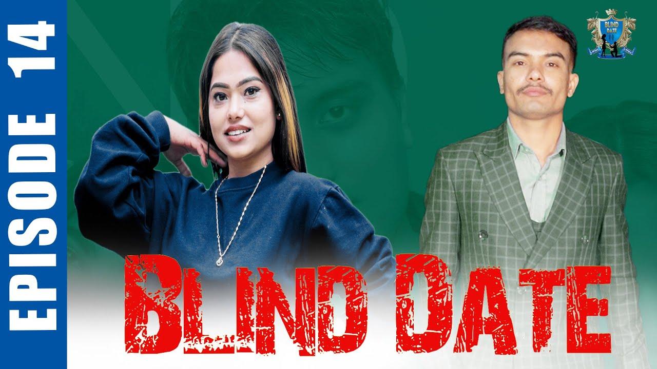 Download Blind Date || Episode 14