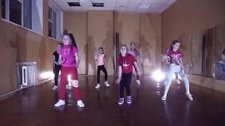МОНАТИК - ВИТАМИН D |  Танец | NUTS DANCE | КОЛЕСНЕВА АНГЕЛИНА