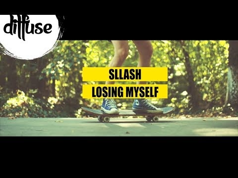 Sllash - Losing Myself (Official Video)