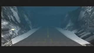 007 Goldeneye - SimplyRoss - Runway Agent - 0:23