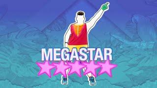 Just Dance® 2020 | Medicina (Extreme) | 5 Stars 13K