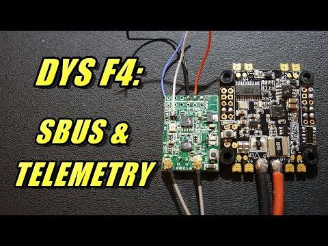 hqdefault?sqp= oaymwEWCKgBEF5IWvKriqkDCQgBFQAAiEIYAQ==&rs=AOn4CLB0eLVy8dpmJfvS1hIz 6PzwHaGyQ omnibus f4 f4 pro & x4r sb connect & telemetry youtube  at mifinder.co