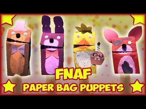 Pack of 12 Cardboard Superhero Finger Puppets