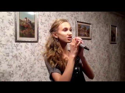 PROКлип: Сати Казанова – Спит Мое Счастье