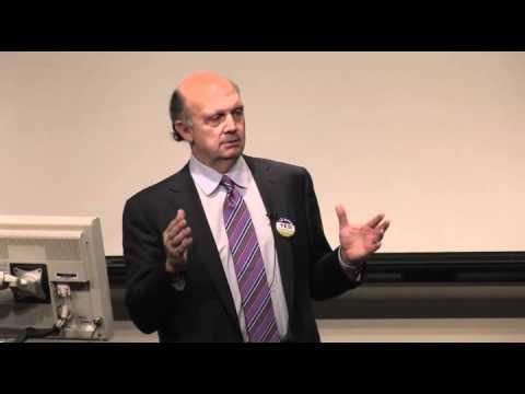 IMPACT Speaker - Steven Labovitz