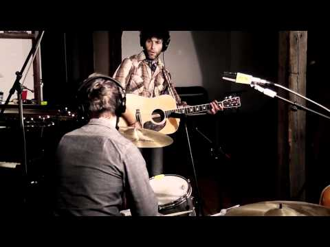 James Maple & Eric Lichter - 'What Christmas Means To Me'