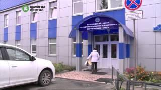 Усиление ветра ожидается в Вологде(, 2015-10-08T13:56:30.000Z)