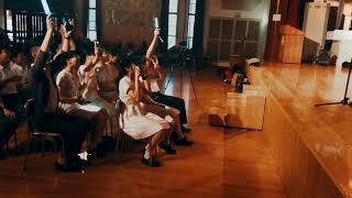 Publication Date: 2018-09-07 | Video Title: 18-19可立候選內閣 Tendencies峰崢 活動宣傳片