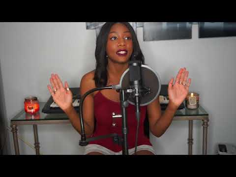 All the stars cover SZA