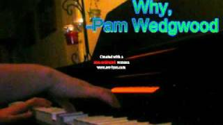 Why-Pam Wedgwood