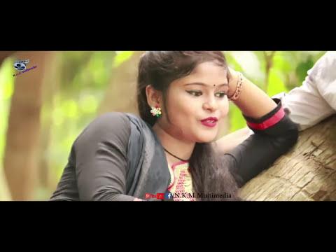 Eri Naam Valobashar Joy || New Bangla Sad Songs