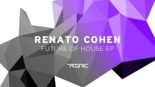 Renato Cohen - Melba (Original Mix)