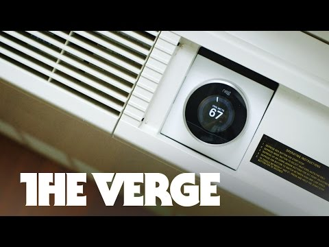 The smart home of our dreams is almost here
