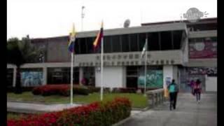 Dos alcaldes y un concejal del estado Táchira fueron atracados en El Vigía