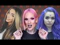 Most Hated Beauty Gurus on Youtube