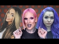 Most Hated Beauty Gurus on Youtube