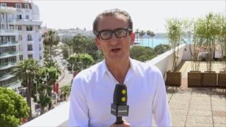 Cannes 2017 / Les films du 24.05: